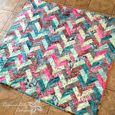 3 Dudes Jelly Roll Quilt Tutorial Free Jelly Roll Rag Quilt ... & Jelly Roll Braid Quilt Tutorial 3 Dudes Jelly Roll Quilt Tutorial Jelly  Roll Quilt Patterns Tutorials Adamdwight.com