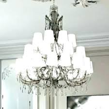 idea modern chandeliers large or high end chandeliers high end modern chandeliers high end chandeliers large
