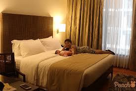 city garden grand hotel makati. City Garden Grand Hotel Makati E