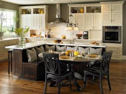 Black Walnut Kitchen Cabinets Kitchen Room 2017 Walnut Furniture Solid Black Walnut Tables And