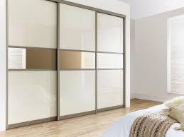 26230f5573d5 wardrobe mirrored sliding doors home depot sliding closet from
