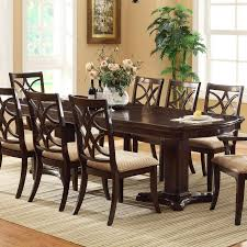 Dining Room Sets Canada Dining Table Interesting Dining Room Tables Ashley