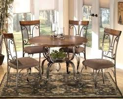 dinette table and chairs round table and chairs dinette tables and chairs kitchen table sets table