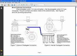 aem boost gauge wiring diagram aem wiring diagrams aem 35 8460 wiring diagram aem auto wiring diagram schematic