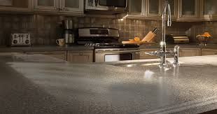 kitchen countertops quartz. Countertops Installed By The Professional Contractors At The Home Depot.  Replace Your Old Kitchen Countertops With Quartz, Granite, Solid Surface, Quartz