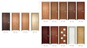 living room door hot sale wooden living room door design