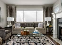 Interior Design Living Room 2016 Living Room Curtains Design Ideas 2016 Small Design Ideas