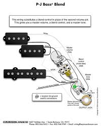 squier p b wiring diagram squier wiring diagrams online fender wiring diagram