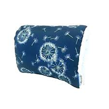 pillow perfect outdoor cushions pillow perfect cushions pillow perfect outdoor cushions pillow perfect outdoor pillows pillow