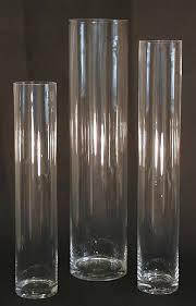 Modern Glass Vases Inspiring Unique Green Modern Glass Throughout The 25 Best Ideas