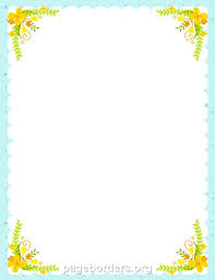 Small Picture 758 best Page Borders and Border Clip Art images on Pinterest
