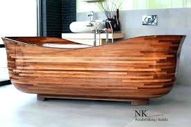 full size of japanese soaking tub uk wooden wood fired australia plans new architecture design style