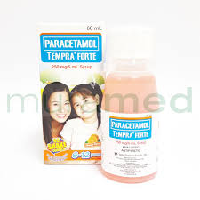 Muramed Com Philippine Online Drugstore For Branded