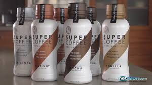 The campus buzz was what prompted jordan to get his older brothers on board and take kitu life's super coffee to the masses. Kitu Super Coffee Rtd At Netrition Com