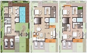 Plan  Zen House Plans    Zen House Plans Full size