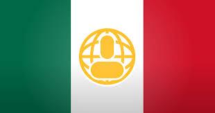 De Las Redes 2018 En Panorama El México Sociales Conoce