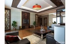 Oriental Living Room Furniture Chinese Living Room Furniture Youtube