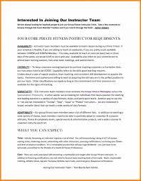Fantastic Equity Trader Cv Contemporary Documentation Template