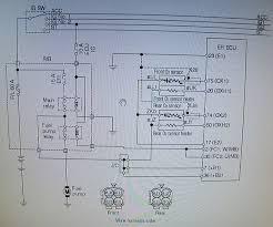 daihatsu terios wiring diagram daihatsu wiring diagrams daihatsu f75 wiring diagram