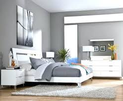 light grey bedroom paint ideas grey wall bedroom ideas light light gray paint bedroom ideas