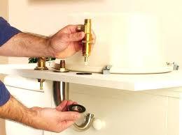 replace bathtub faucet installing bathtub faucet how to install a bathroom faucet replacing bathtub spout w shower diverter