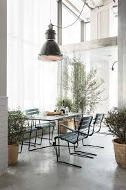 french bistro lighting. interior landscaping usine space industrial bistro french modern renovated factory lighting e