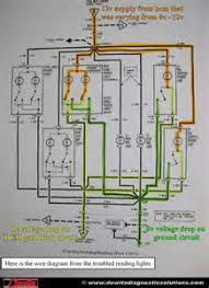 similiar 1997 buick lesabre electrical problems keywords buick lesabre interior lighting wire diagram