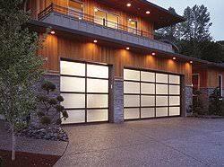 garage door lightsGarage Doors Product Review  Light In Weight Not Performance