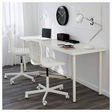 fascinating office furniture layouts office room. Fascinating Office Furniture Interior Gallery-Amazing Layout Layouts Room O