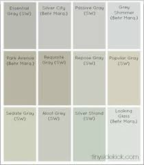 gray paint home depot85 best paint colors  combos images on Pinterest  Wall colors