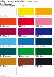 Duplicolor Perfect Match Color Chart Duplicolor Color Codes Coloringssite Co