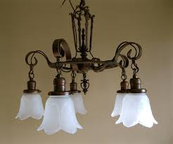 36 most marvelous antique brass chandelier white with shades image of iron and crystal murano glass