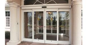 sliding doors. Hurricane Resistant Sliding Door Doors