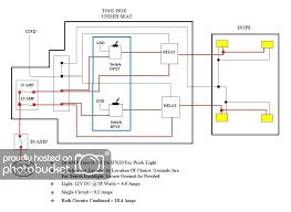 kubota g1900 wiring harness wiring diagram fascinating kubota g1900 wiring harness wiring diagram paper kubota g1900 wiring harness