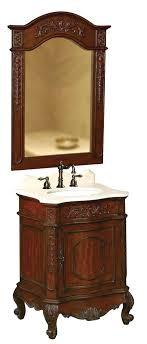 belle foret vanity dubious home depot kitchen cabinets surrey photo ideas interior design 16