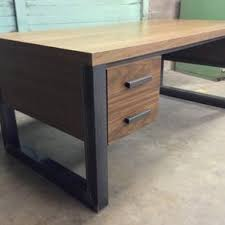 custom made office desks. Stylish Custom Made Office Desk Desks CustomMade Com F