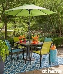 lime green patio furniture. Green Patio Furniture Sets 2 Lime I