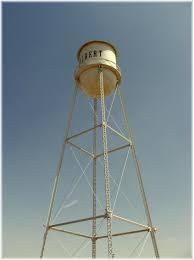 Water Tower Homes Phoenix Arizona Waterfront Homesa Downtown Historic Gilbert The