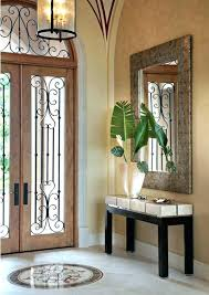 entryway wall mirrors wall mount entryway organizer with mirror entryway wall mirror coat rack entryway mirror entryway wall mirrors