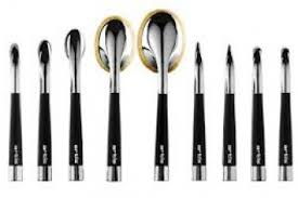 best place to makeup brushes budget beauty ebay makeup brushes review ummbaby beauty luxurious and beautiful