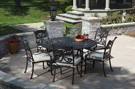 Nice Cast Iron Patio Furniture Wrought Iron Patio Dining Table Wrought Iron Outdoor Furniture Clearance