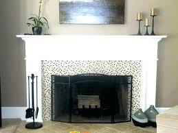 build your own fireplace build your own fireplace build fireplace mantel build your own fireplace mantel