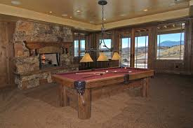 make pool table light what you need to know about pool table lighting