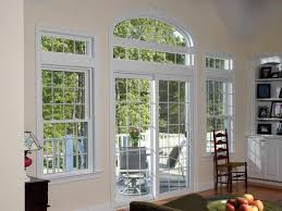 full size of door parts exterior sliding doors transom windows above interior entry with window double