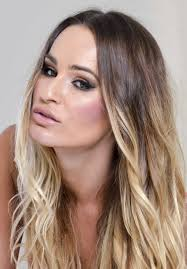 Balayage Hair Style winter balayage 5 hair color ideas for 2017 3658 by wearticles.com