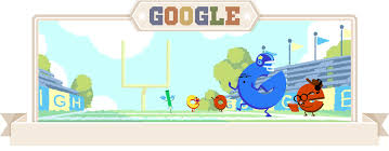 google doodle interactive. Contemporary Interactive On Google Doodle Interactive E