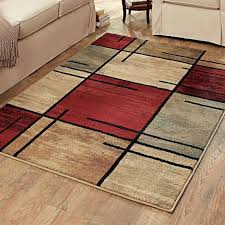 medium size of washable kitchen rug inspirational runners sets rooster rugs stayinelpaso of and picture