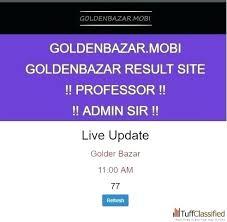 Satta King Fast Online 2018 Delhi Gali Disawar Result