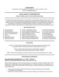 Resume Buzzwords 2017 Resume Buzzwords Luxury Cover Letter Template