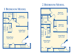 Flooring  Staggering Apartment Floor Plans Images Design Octavio - Bedroom floor plan designer